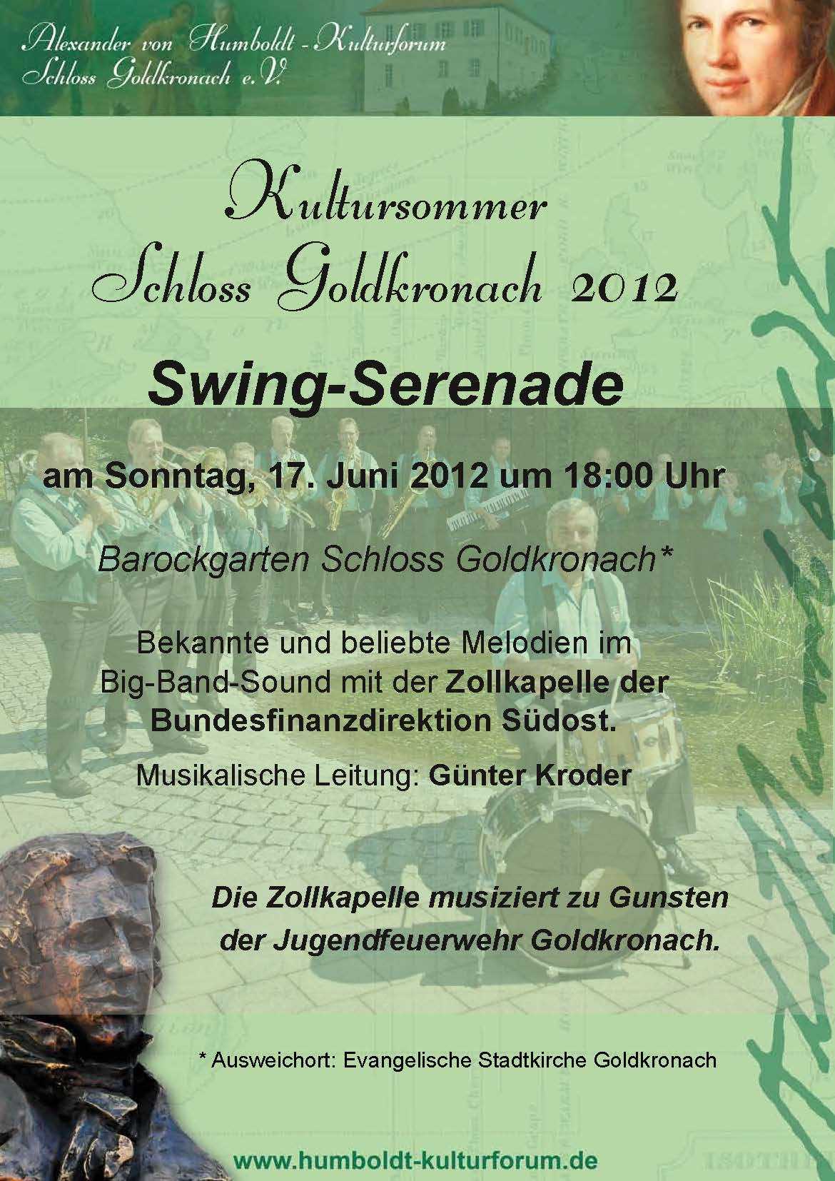 0617-Plakat Swing-Serenade