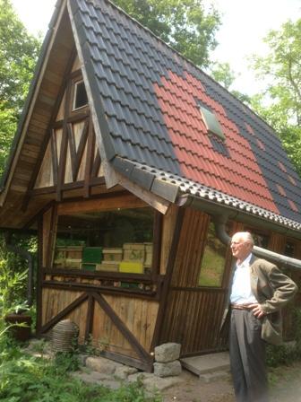 http://www.koschyk.de/wp-content/uploads/0706-Bienen3.jpg