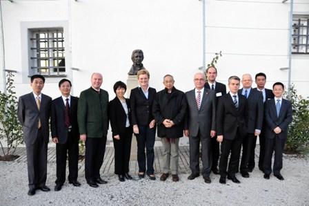 - KAS-chin-Delegation-in-Goldkronach-1