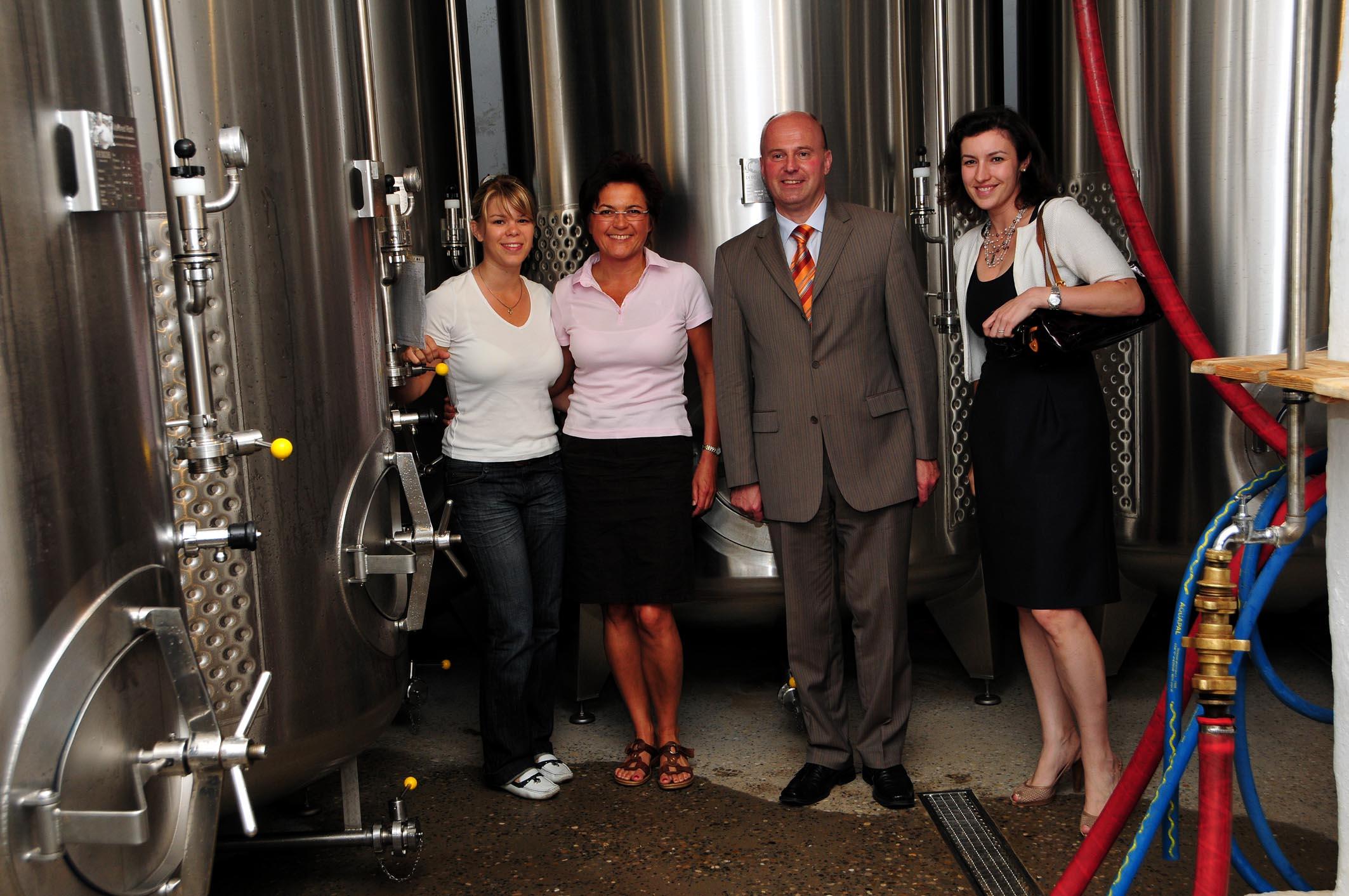Koschyk Bär Gräfenberg Brauerei 1