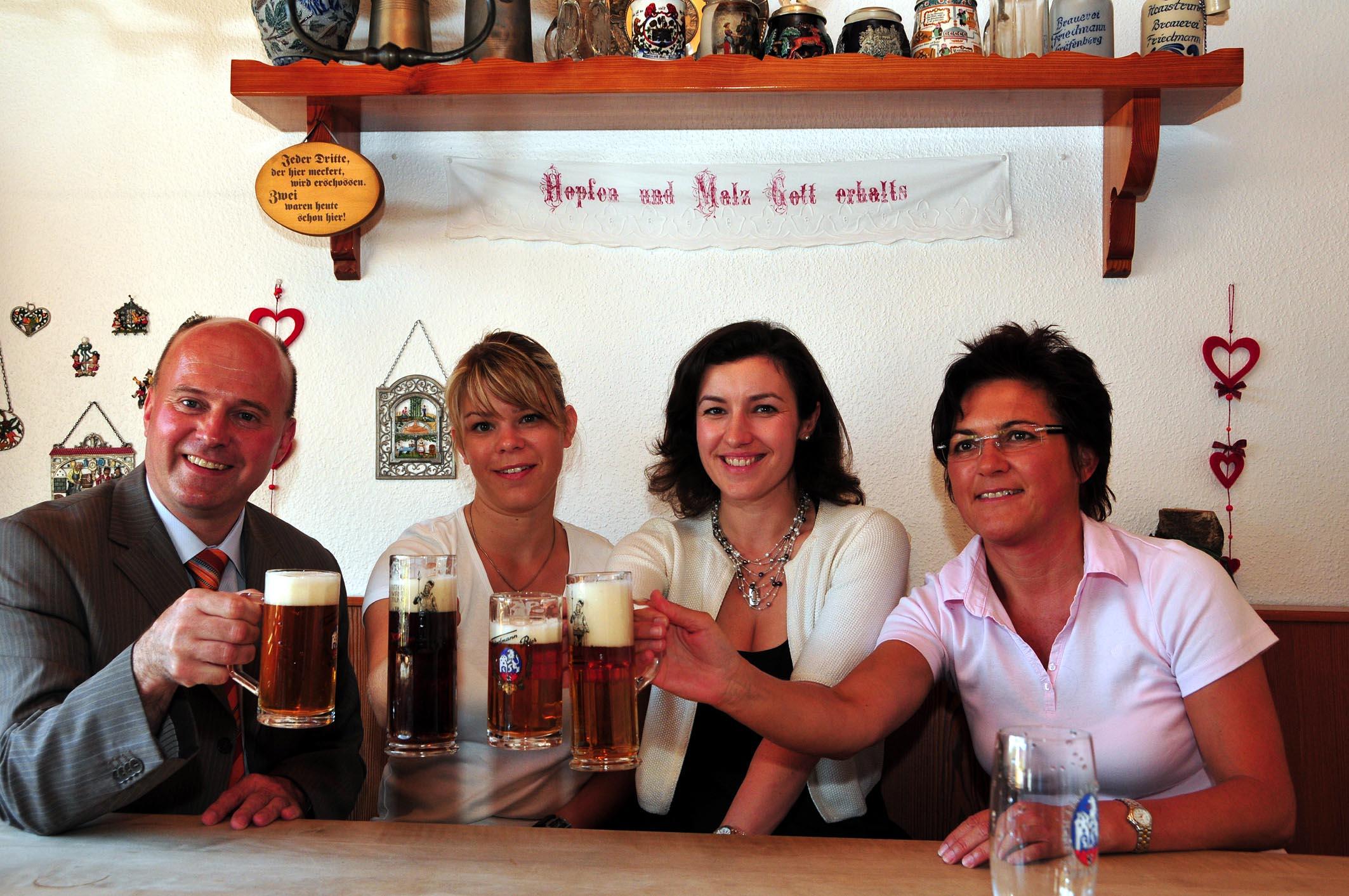 Koschyk Bär Gräfenberg Brauerei 4