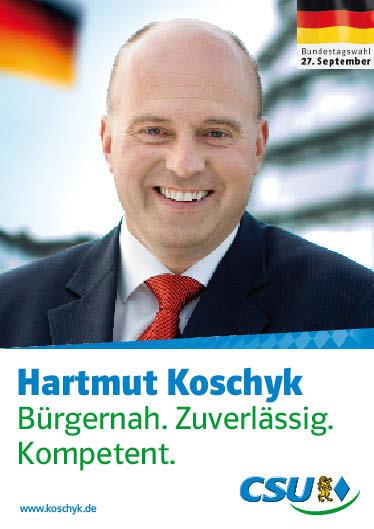 Plakat_Hartmut_Koschyk_klein