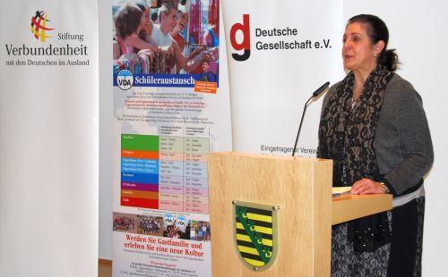 PreiEDSHPMessbacher