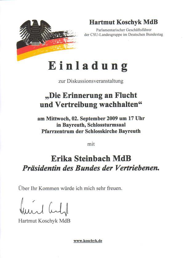 Steinbach