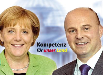 Wahlkarte-koschyk-merkel-guttenberg-1