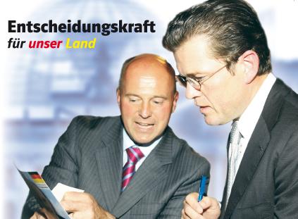 Wahlkarte-koschyk-merkel-guttenberg-2