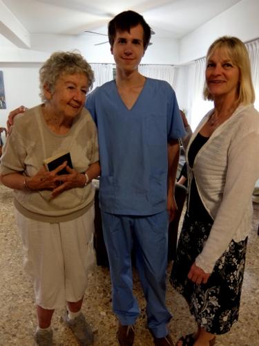 auch Timon Richter aus Aschaffenburg leistet im Deutschen Altenheim in Buenos Aires ein Freiwilliges Soziales Jahr abDSCF0318 (375x500)