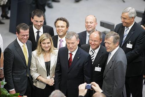 Bundesversammlung1