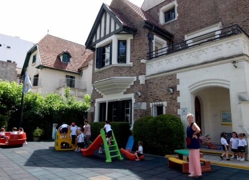 der Kindergarten der Pestalozzi-Schule DSCF0304 (500x362)