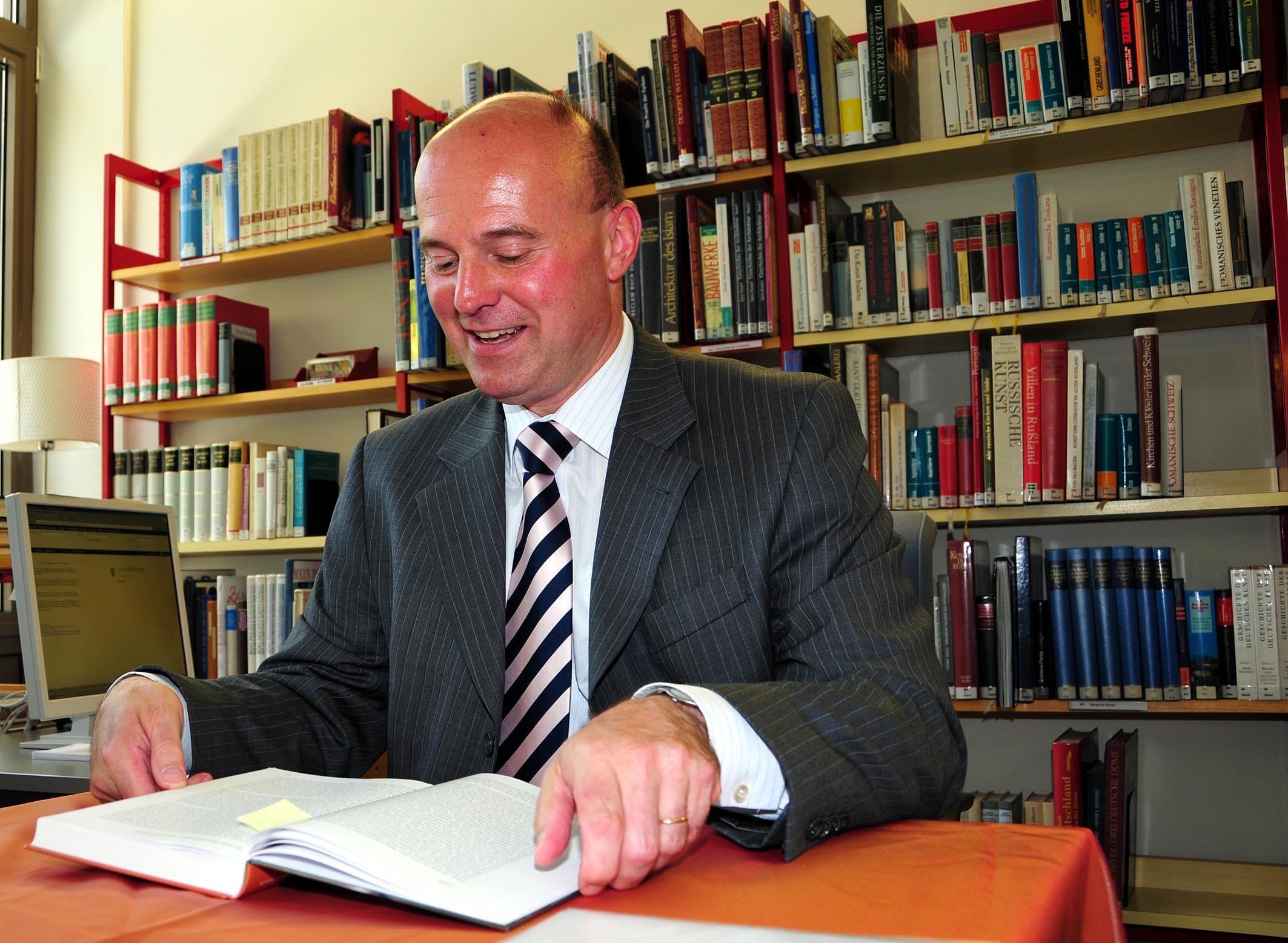 koschyk-lesung-stadtbibliothek-2