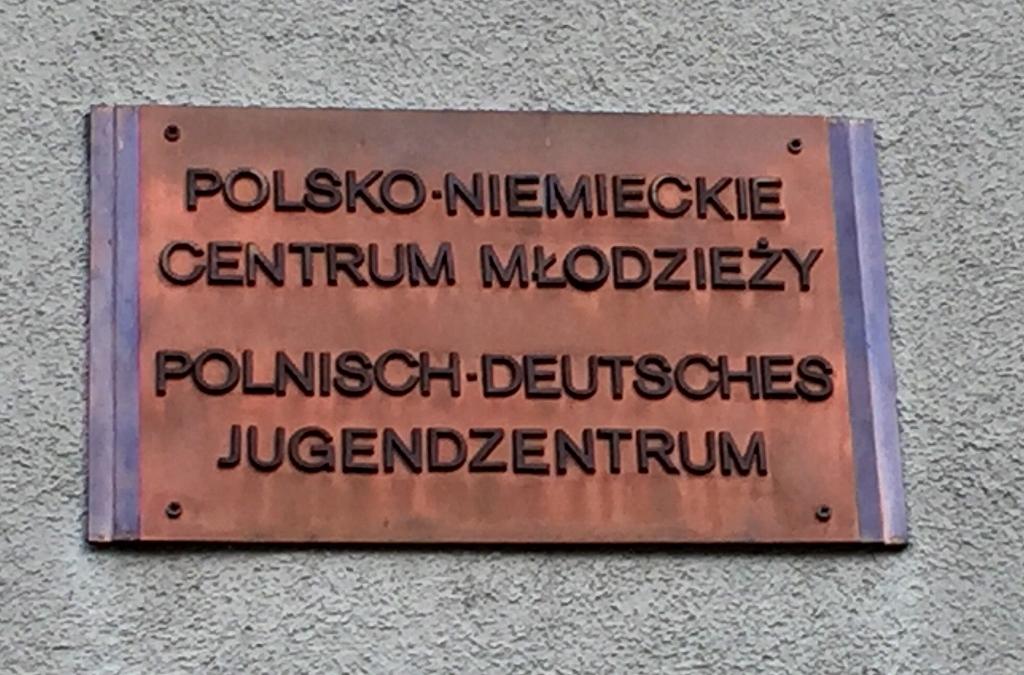 polnische frauen treffen in deutschland