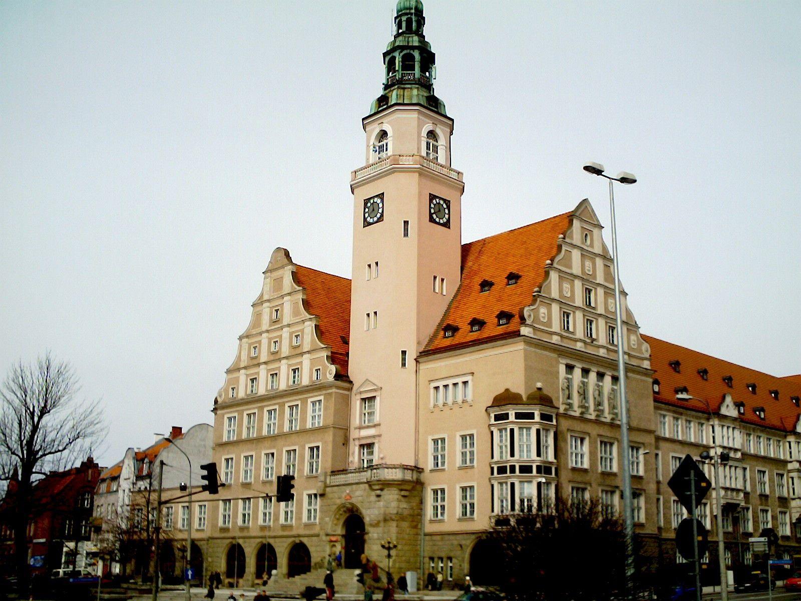 Bundesbeauftragter Koschyk besucht Polen – Treffen mit ...